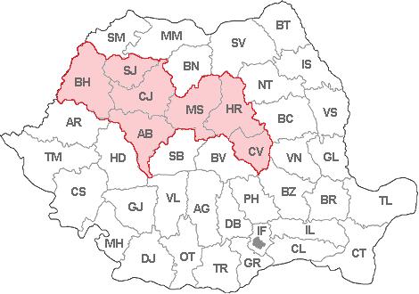 harta_proiect