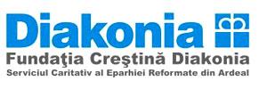 logo_diakonia
